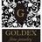 Goldex Fine Jewelry