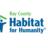 Bay County Habitat
