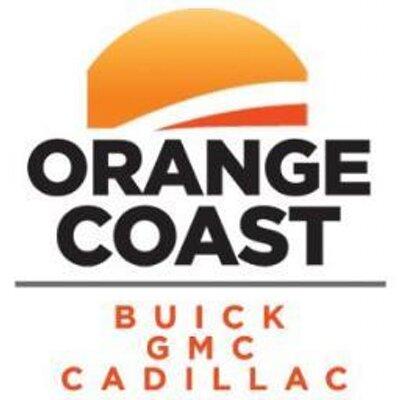 Gmc Costa Mesa >> OC Buick GMC (@OCBuickGMC)   Twitter