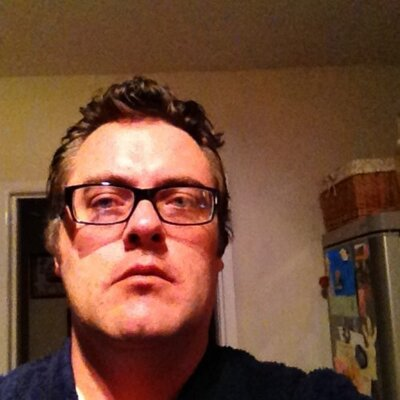 Lee Wright Leewright74 Twitter