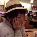 risa uesugi (@05_uesugi) Twitter