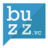 Buzz VC