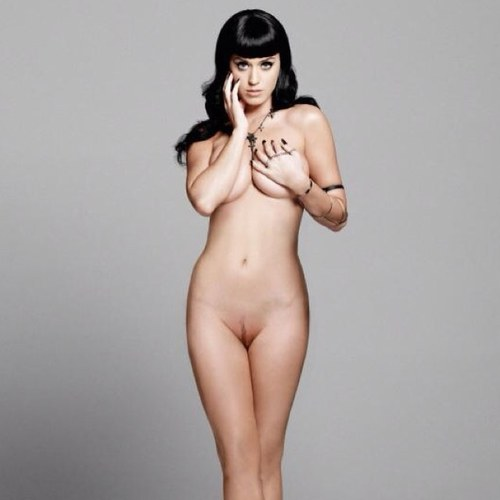 Naked Pic Of Celebs 108