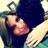 @Vilma24cg Profile picture