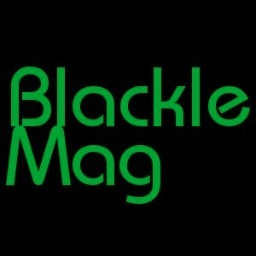Blackle - Download.com