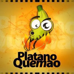 PlatanoQuemao