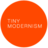 Tiny Modernism