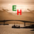 EH_Resources retweeted this