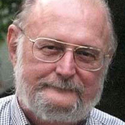 John Dorschner on Muck Rack