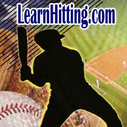 Learn Hitting