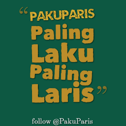 @PakuParis