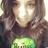 Melissa Reyes - green_apples_