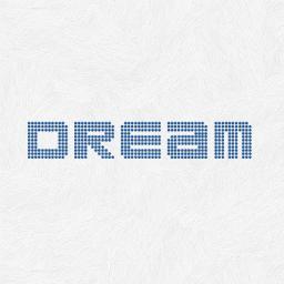 @dreamcochin