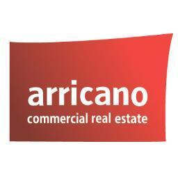 @Arricano