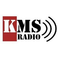 KMS Radio | Social Profile