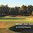 Woodhall Spa Golf