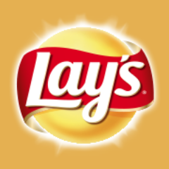 @Lays_Portugal