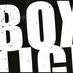 BoxlightMedia Profile Image