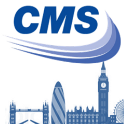 Image result for cmsnetwork