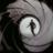 RuiMB's avatar'