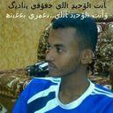احمد شراحيلي (@07_ssm) Twitter
