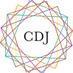 Community Development Journal