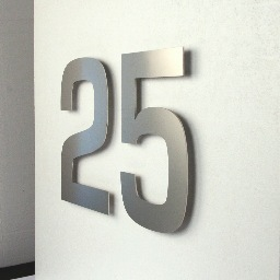 House Numbers Direct Housenumbers Twitter