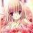 YUKI MIURA(yukitrain) (@j_yukitrain)