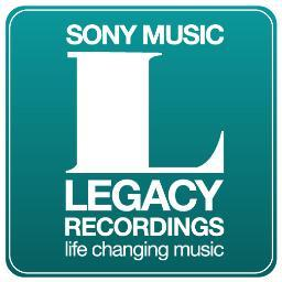 @SonyMusicLegacy