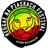 Reggae na Piaskach