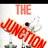 The Junction pub