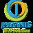 Jamani's WebSolution