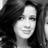 Rebecca Howard - rebecca_howard