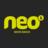 @radio_neo1