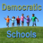 DemocrSchools