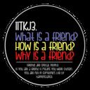 ex- 1 1 T K J 3 (@11TKJ3) Twitter