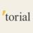 torial