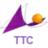 TTC Testing