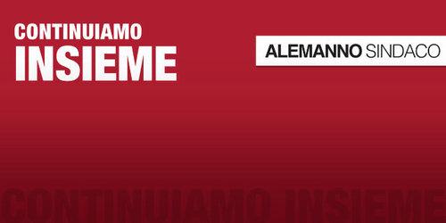 Alberto Alemanno (@alemannoEU)   Twitter