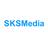 """â–"""" SKS #Followback â–"""""""
