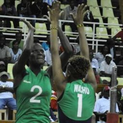 3c6cfceefb Kenya Prisons to beef up its Sports team