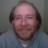 john_blanton