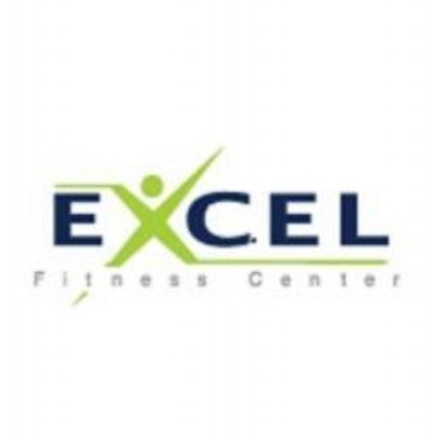 excel fitness center