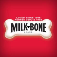 @MilkBoneCanada