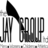 The Jay Group Ltd