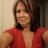 Pam Weaver - psw9259
