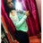 Tia_asscity