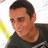 ahmed_balbaa