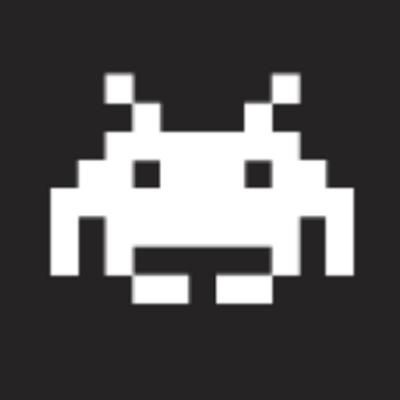 16-bit Icon