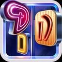TripleD Fan App